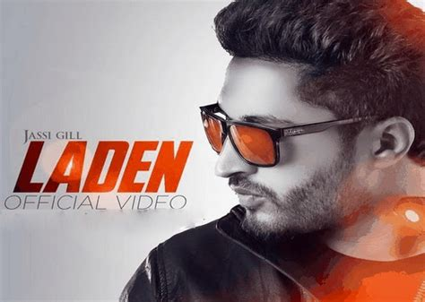 laden jassi gill hd video song