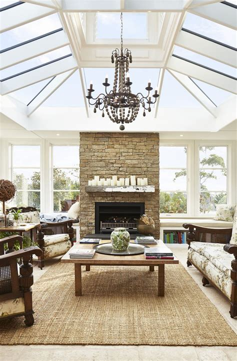 images  fireplace  glass doorwindows