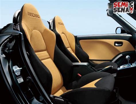 Gambar Mobil Gambar Mobildaihatsu Copen by Harga Daihatsu Copen Review Spesifikasi Gambar Oktober
