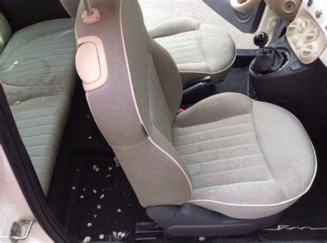 nettoyage siege voiture tissu nettoyage des sièges en tissus voiture gironde clean