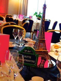 decoration table mariage theme voyage 1000 images about plan de table on de table plans and plan de tables