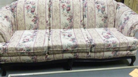 floral sofas for sale floral sofa for sale in phoenix