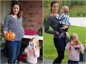 Schwangerschaft 10 Monate : neun monate schwanger neun monate baby gabelschereblog ~ Articles-book.com Haus und Dekorationen