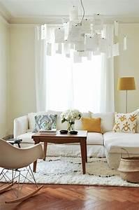 17 meilleures idees a propos de banquette d angle sur With tapis de course avec canapé salon angle