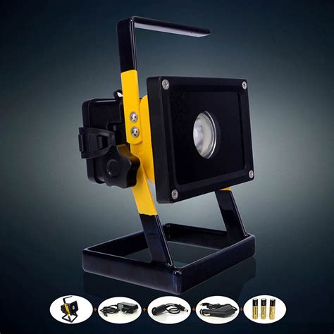 best outdoor flood lights minimalist pixelmari