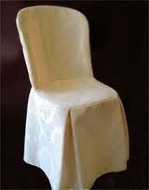 patron housse de chaise burda patron couture housse de chaise 15