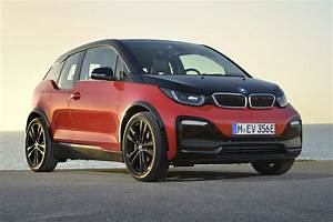 Bmw I3 Leasing 2018 : 2018 bmw i3 review ratings specs prices and photos ~ Kayakingforconservation.com Haus und Dekorationen