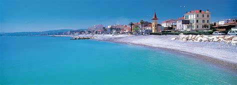 cagnes sur mer vermietung ferienwohnungen mit coralia vacances