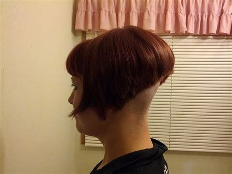 838 Best Images About Adventures In High Shaved/close