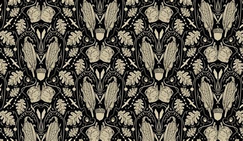 fresh mielie pattern quagga fabrics  wallpapers