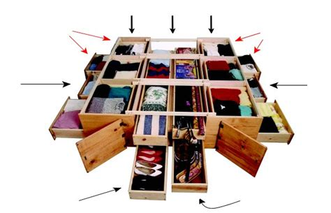 ultimate bed platform beds  drawers