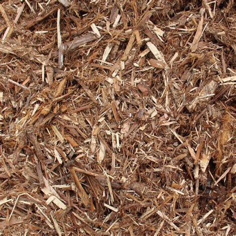 shredded cedar mulch shredded cedar mulch soil supplier calgary halford stone and soil