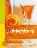 Gartenbau Die Bäumler by Blitz Lik 246 Re Ulmer Verlag B 252 Cher Zeitschriften F 252 R