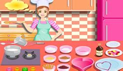 jeux de cuisine gratuit en francais jeux de cuisine avec gratuits 2012 en francais