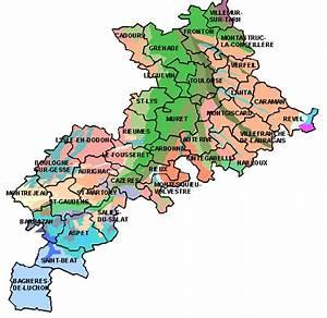 Leboncoin 31 Haute Garonne : infos sur carte haute garonne tarn arts et voyages ~ Dailycaller-alerts.com Idées de Décoration