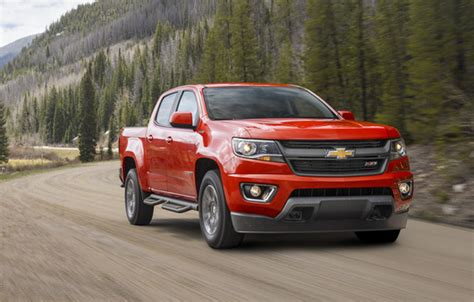 2015 Chevy Diesel Hp And Torque.html