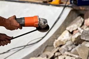 Fliesen Kanten Schleifen : fliesen kanten schleifen beton glatt schleifen wie womit ~ Michelbontemps.com Haus und Dekorationen