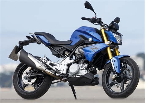 G 310 R Image by 2017 Bmw G310r Now In Malaysia Rm26 900 Paul Image