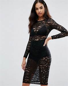5 astuces pour porter une robe transparente avec style et With roselyne bachelot robe transparente