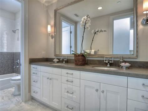 stained bathroom cabinets bathroom ideas white bathtub plus grey also white stained Grey