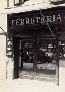 Ferreteria Peropadre 14 Photos 1 Review Shopping