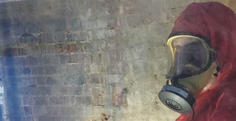 asbestos removal building demolition billericay essex