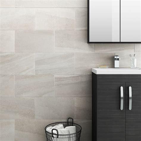 ideas to remodel bathroom small bath floor tile designs top bathroom small
