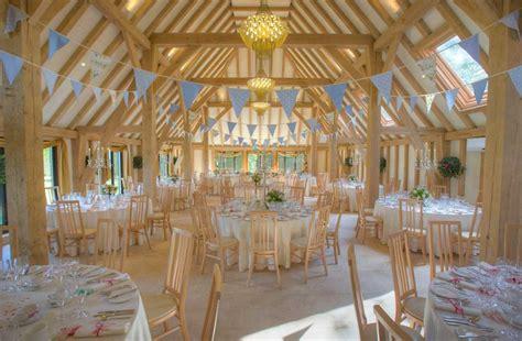Dover Wedding Venue Hire, Wedding