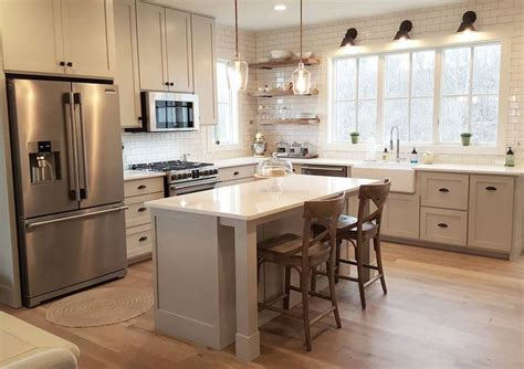 repose gray cabinets the 25 best mindful gray ideas on pinterest gray paint 226