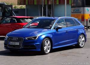 Audi A3 Bleu : commande s3 sportback bleu sepang s3 8v s3 berline s3 sportback s3 cabriolet depuis ~ Medecine-chirurgie-esthetiques.com Avis de Voitures