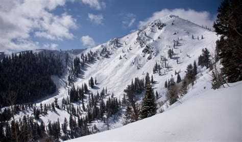 Vail Acquires Park City Mountain Resort for $182.5 Million ...
