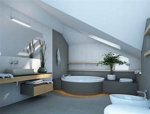 Trendfarben Für Wände : wohnzimmer ideen schr ge w nde ~ Michelbontemps.com Haus und Dekorationen