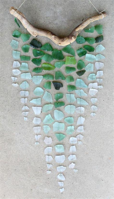 Frühlingsdeko Für Fenster Selber Machen by Fr 252 Hlingsdeko Aus Holz Selber Machen