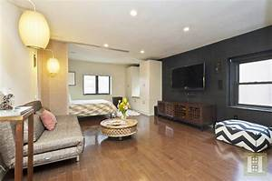 jimmy fallon buys a fifth apartment in his gramercy park With jimmy setiawan urban floor