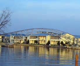 Indian Lake Ohio