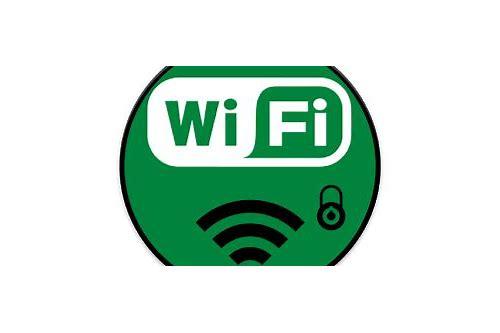 Wifi password decryptor android download :: zvolofexnlich
