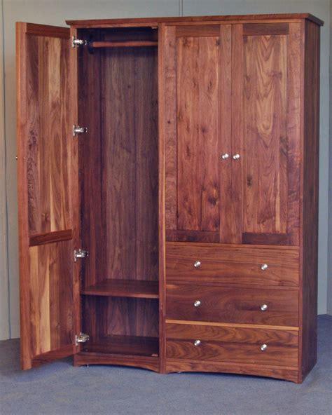 Storage Armoires   Scott Jordan Furniture