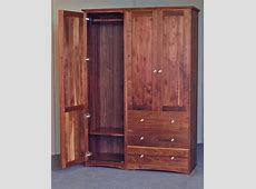 Storage Armoires Scott Jordan Furniture
