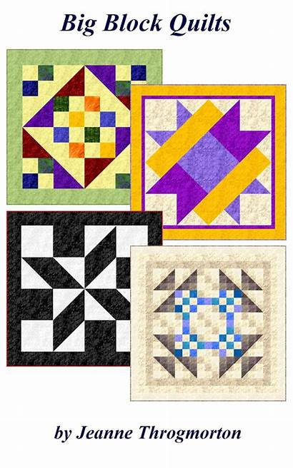 Block Patterns Quilts Quilt Pattern Star Quilting