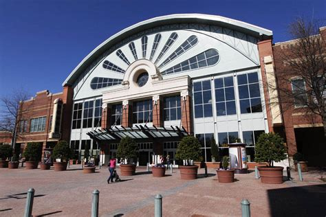 stores at mall of ga welcome to mall of georgia 174 a shopping center in buford ga a simon property