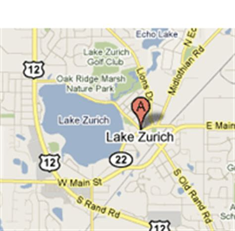 serving lake zurich il painting remodeling handyman northwest suburbs of chicago w w