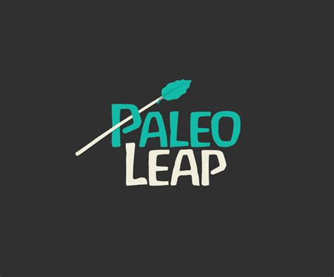 food logo designs  identity inspiration