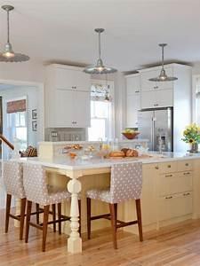 impressionnant ilot central dans petite cuisine 2 la With ilot central dans petite cuisine