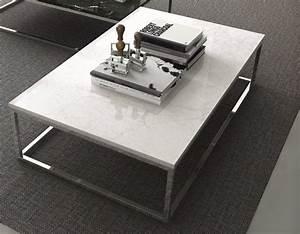 Table Marbre Rectangulaire : table basse tous les fournisseurs rectangulaire pied de table carree en verre ~ Teatrodelosmanantiales.com Idées de Décoration