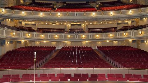 visit majestic theater  downtown dallas expedia
