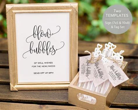 Wedding Favors Bubbles Wedding Bouquet Tumblr Boudoir Registry Kitchenaid Mixer Elope Wholesale Presents Joy Attire