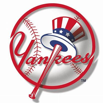Yankees Clip Ny Cliparts York Seinfeld Attribution