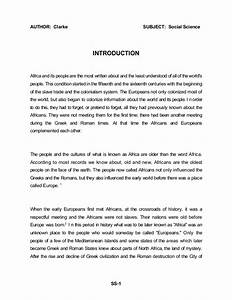 creative writing task year 2 cover letter for web content writer score writing service
