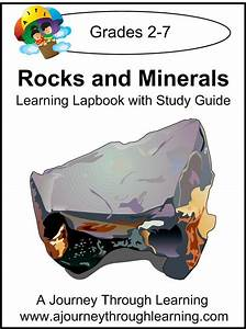 120 Best Images About Rocks And Minerals On Pinterest