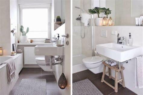 Badezimmer Fliesen Verstecken by Waschmaschine Im Bad Verstecken Wohndesign